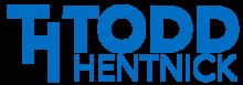 ToddHentnick.com